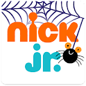 Nick Jr. - Shows & Games icon
