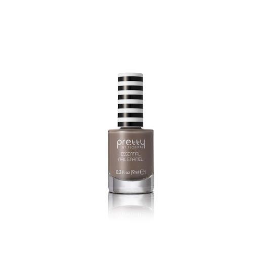 Esmalte Pretty Essential   Nail 050
