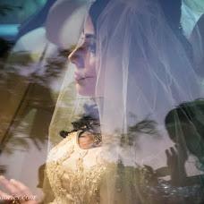 Wedding photographer Manish Chauhan (candidweddingst). Photo of 09.02.2016
