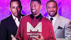 Mentoring Kings thumbnail