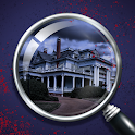 Mystery Manor Murders icon