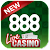 888|CASINO|BONUS file APK Free for PC, smart TV Download