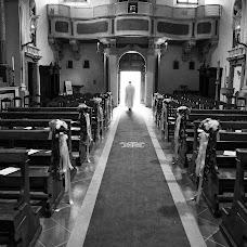 Wedding photographer Lucio Censi (censi). Photo of 08.11.2016