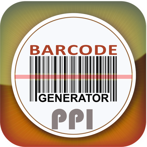 Barcode Generator Apps Bei Google Play