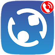 ToTok Video Call && Chat Totok Messenger Guide