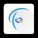 FENAINFO icon