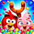 Angry Birds POP Bubble Shooter file APK Free for PC, smart TV Download