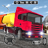 com.oil.tanker.transporter.offroad.transportgames.trucksimulator2019