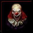 Killer Clown Wallpapers icon