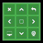 Home Remote Control Pro Icon