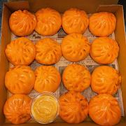 Bao Happy Box