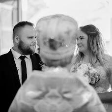 Esküvői fotós László Fülöp (FulopLaszlo). Készítés ideje: 25.06.2018