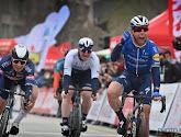 Mark Cavendish bevestigt en knalt naar 2 op 2 in Turkije!