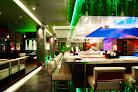 Фото №2 зала Sushi & More