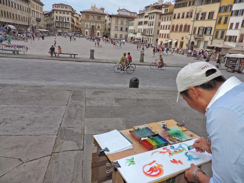 arte in piazza di giancarlo65
