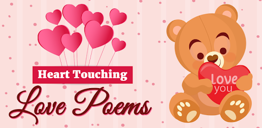 Heart Touching Love Poems - Apps on Google Play
