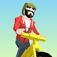 Download Crazy Bike Rider For PC Windows and Mac