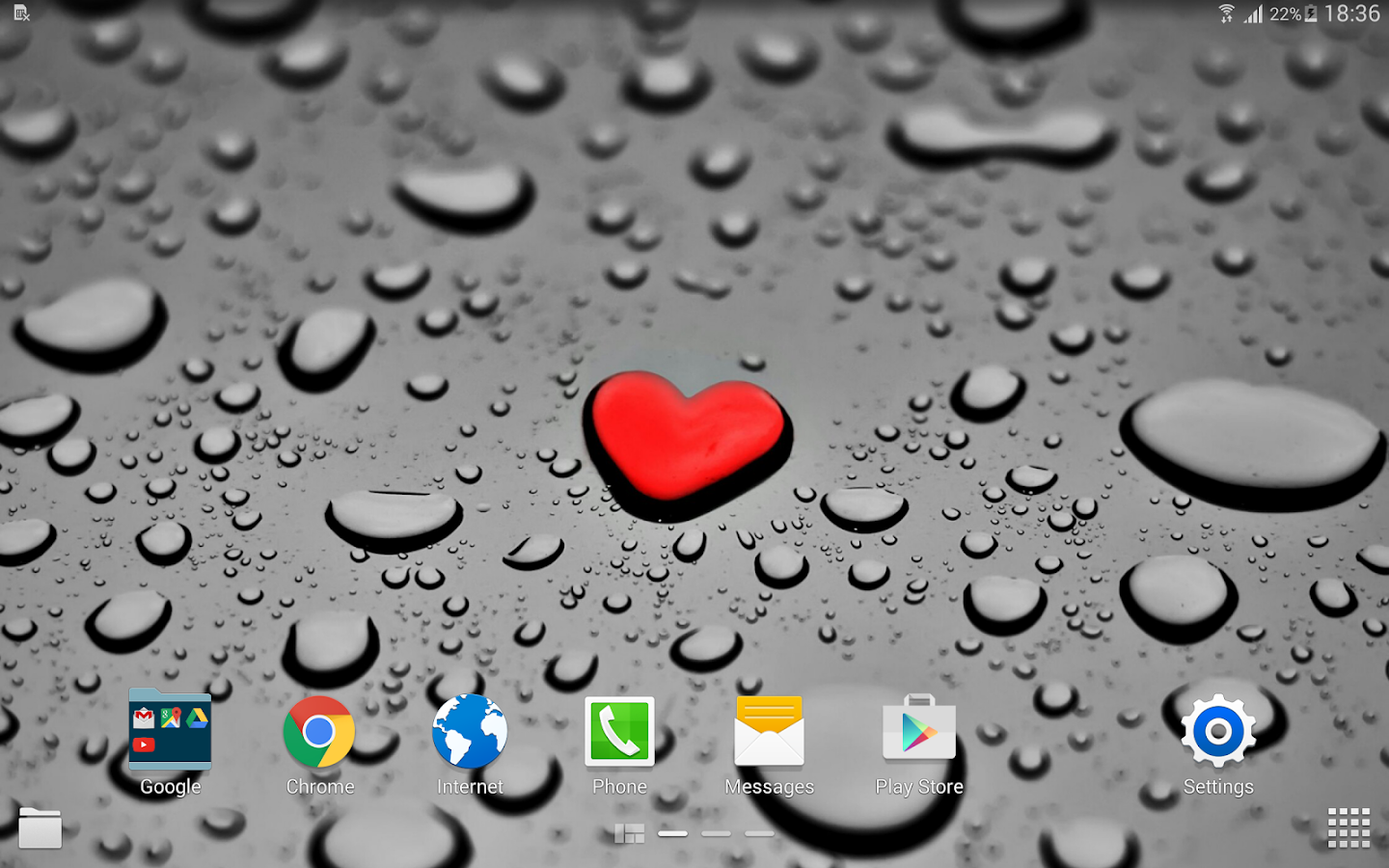 Love Wallpapers Ultra Hd : Liebe Hintergrundbild 4k Android-Apps auf Google Play