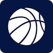 Pacers Basketball: Live Scores, Stats, & Games