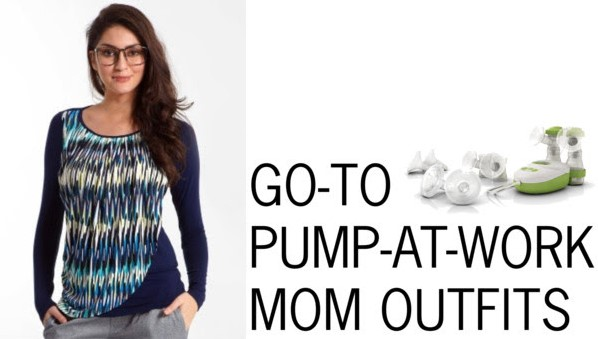 title_go-to pump-at-work mom outfits (2).jpg