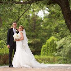 Wedding photographer Ivan Kurchenko (KIVphotomaker). Photo of 14.05.2013