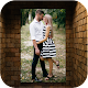 Amazing Photo Frames Editor Download for PC Windows 10/8/7