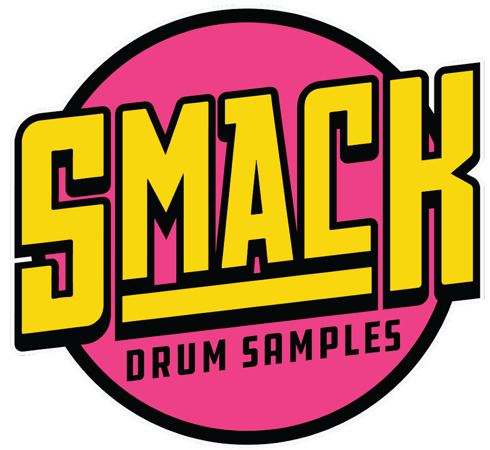 Free Drum Samples - Pop, Punk, Rock | MasterYourMix