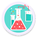 Chemistry 12-Notes & Solved problems icon