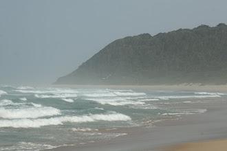 Photo: Ponta Malongane