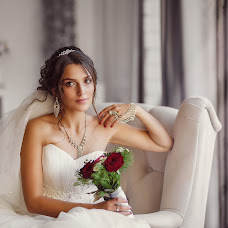 Wedding photographer Valeriy Sichkar (ValeriiSichkar). Photo of 02.11.2018