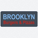 Brooklyn Burgers And Pizzas icon