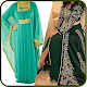 New Caftan Designs for PC-Windows 7,8,10 and Mac