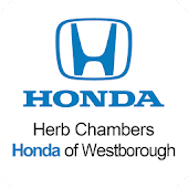 Westborough Honda