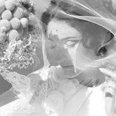 Wedding photographer Artem Bogdanovskiy (vpstudio). Photo of 08.07.2016