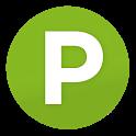 Pschyrembel icon