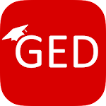GED Practice Test 2018 Edition Icon