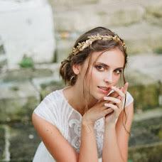 Wedding photographer Anastasiya Saul (DoubleSide). Photo of 31.08.2016
