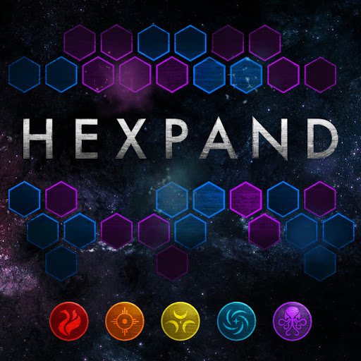 Hexpand