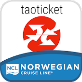 Ticketncl - Specialists in Ncl