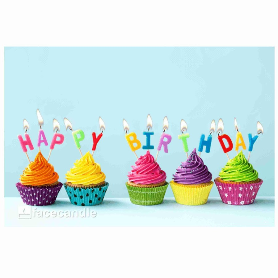 Greeting Cards for Facebook Android Apps on Google Play – Birthday Cards for Face Book