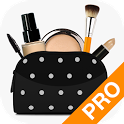 Visage Lab PRO - face retouch icon