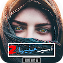 رواية أسير عينيها - الجزء الثاني icon