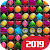Super Jewel Frenzy file APK for Gaming PC/PS3/PS4 Smart TV