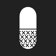 KnowDrugs Drug Checking Download on Windows