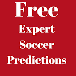 Expert Soccer Predictions 2018 Icon