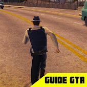 Cheat for GTA 5 FREE
