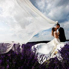 Wedding photographer Sabina Mladin (sabina). Photo of 16.06.2017