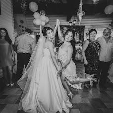 Wedding photographer Viktoriya Sklyar (sklyarstudio). Photo of 29.08.2017