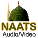 Naats Download icon
