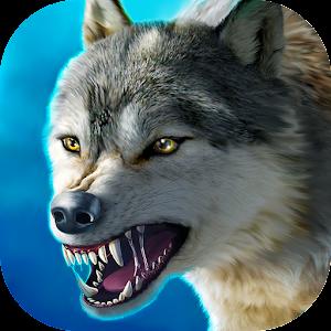 The Wolf MOD APK aka APK MOD 1.5.2 (Mega Mod)